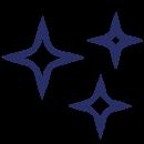 KÖNIGPARTNER Yachtservice GmbH